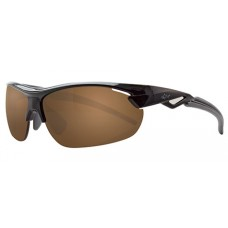 Greg Norman  G4019 Acceleration Sunglasses