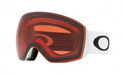 Oakley_Flight_Deck_Ski_Goggle_Matte_White_PRIZM_Snow_Rose