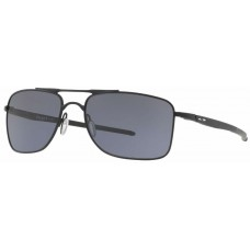 Oakley Gauge Sunglasses