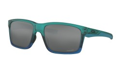 Oakley  Mainlink Sunglasses (Standard Fit) {(Prescription Available)}
