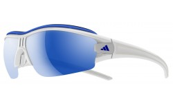 Adidas  a199 Evil Eye Halfrim Pro XS {(Prescription Available)}