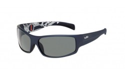 Bolle  Piranha Jr. Sunglasses {(Prescription Available)}