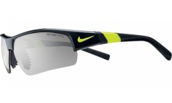 Nike  Show X2 Pro Sunglasses {(Prescription Available)}