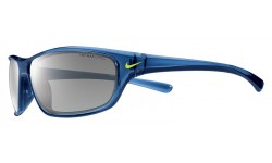 Nike  Varsity Sunglasses {(Prescription Available)}