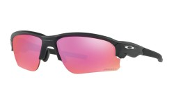 c73df388caa ... Oakley Flak Draft Asian Fit Sunglasses  (Prescription Available)  ...