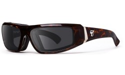 Panoptx  7Eye Bali Snow Ski Sunglasses {(Prescription Available)}