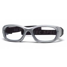 c8febe7608f Rec Specs Prescription Helmet Spex Goggles