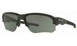 Oakley-Flak-Draft-Polished-Black-Grey-Prescription