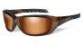 Wiley-X-Gravity-Brown-Crystal-Bronze-Flash-Prescription