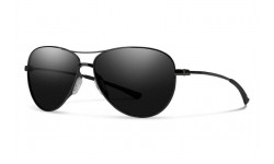 Smith Langley Sunglasses {(Prescription Available)}