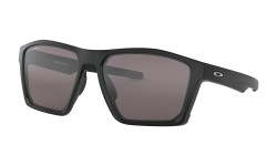 Oakley Targetline Sunglasses {(Prescription Available)}