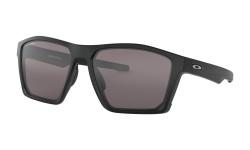 3065c6b9ea2 Prescription Full-Frame Baseball   Softball Sunglasses