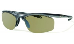 Liberty Sport  IT-10A Sunglasses {(Prescription Available)}