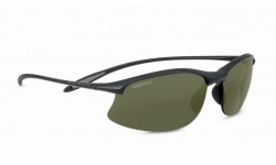 Serengeti  Maestrale Sunglasses {(Prescription Available)}