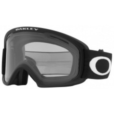 Oakley O-Frame 2.0 XL Ski Goggles  Black and White
