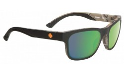 Spy+ Hunt Sunglasses {(Prescription Available)}