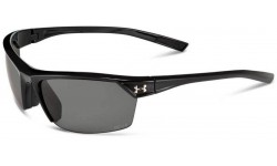Under Armour  Zone 2.0 Sunglasses {(Prescription Available)}