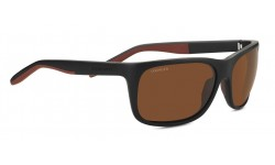 Serengeti Ettore Sunglasses {(Prescription Available)}