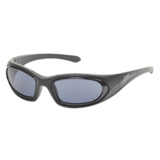 Hilco  Circuit Sunglasses