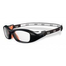 Bolle  Swag Youth Sports Goggles