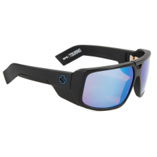 Spy+  Touring Sunglasses
