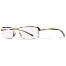 Smith  Indie Eyeglasses
