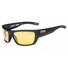 Spy+  Dega Sunglasses