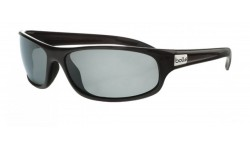 Bolle  Anaconda Sunglasses {(Prescription Available)}