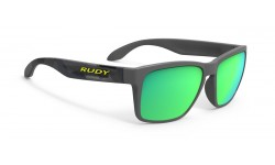 Rudy Project Spinhawk Sunglasses {(Prescription Available)}