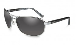 Wiley-X-Klein-Silver-Smoke-Gray-Prescription