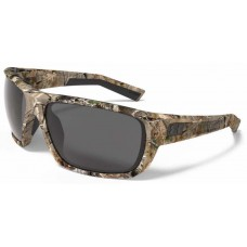 Under Armour Launch Sunglasses