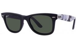 597ad0175 Ray-Ban Prescription Sunglasses | ADS Sports Eyewear