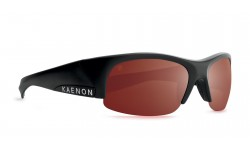 Kaenon  Hard Kore Sunglasses {(Prescription Available)}