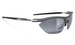 Rudy Project Rydon II Sunglasses {(Prescription Available)}
