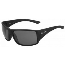 Bolle  Tigersnake Sunglasses  Black and White