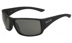 Bolle  Tigersnake Sunglasses {(Prescription Available)}