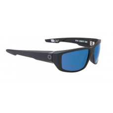 Spy+  Dirty Mo Sunglasses