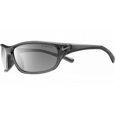 Nike  Rabid Sunglasses  Black and White
