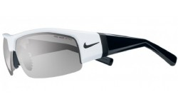 Nike  SQ Sunglasses {(Prescription Available)}