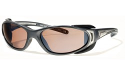 Liberty Sport  Chopper Sunglasses {(Prescription Available)}