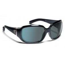 Panoptx  7Eye Mistral Sunglasses