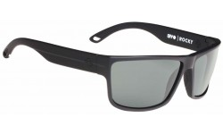 Spy+ Rocky Sunglasses {(Prescription Available)}