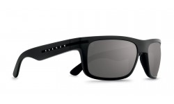 Kaenon-Burnet-Black-Label-Gray-12-Black-Mirror-Prescription