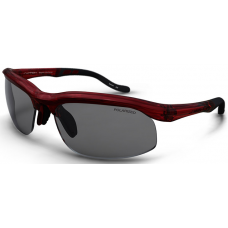 Switch Vision  Tenaya Peak Sunglasses