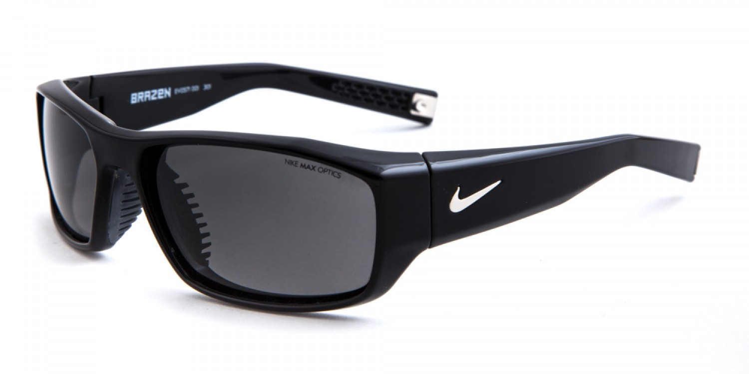 Nike Prescription Brazen Sunglasses | ADS Sports Eyewear