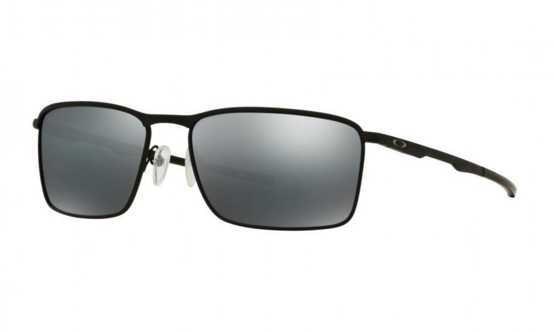 Oakley Prescription Conductor 6 Sunglasses Ads Eyewear