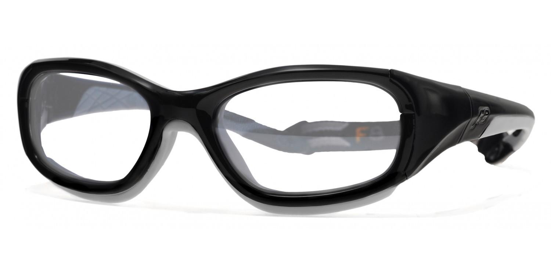 eedd7750f862 Rec Specs Prescription Glasses   Goggles
