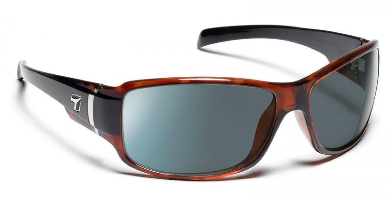 f2680afa9e 7eye By Panoptx Prescription Sunglasses