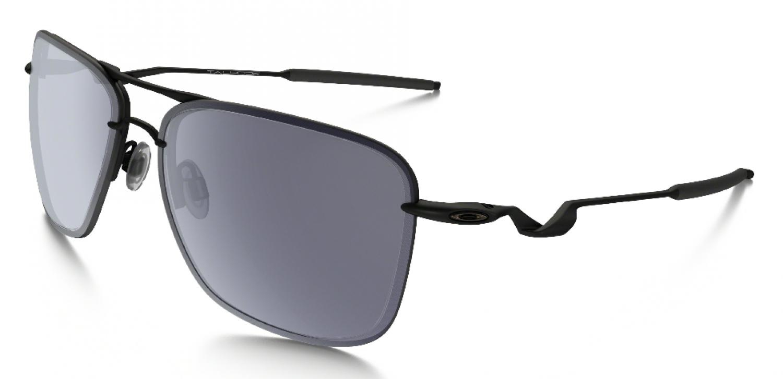 Oakley M Frame Prescription Inserts Sunglasses 171 Heritage