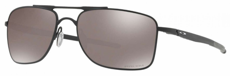 08da88a15cc4 Oakley Prescription Gauge 8 Sunglasses   ADS Eyewear